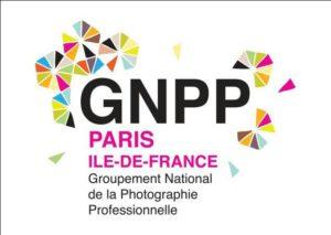 GNPP Ile de France