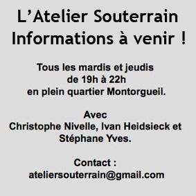 AtelierSouterrain2