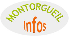 Montorgueil Infos