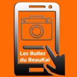 Le Blog du studio le BeauKal