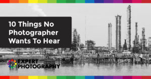 10-things-no-photographer-wants-to-hear1