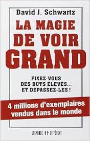 La Magie de Voir Grand