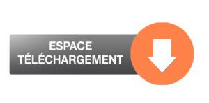 EspaceTelechargement