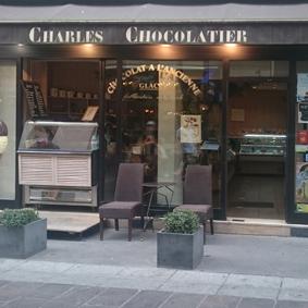 CharlesChocolatier
