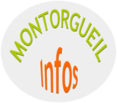 Logo MotorgueilInfos