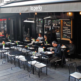la-perla-restaurant-italien-paris
