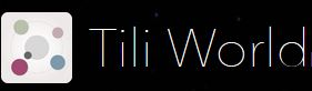 TiliWorld
