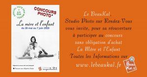 ConcoursMereEnfant-au-BeauKal