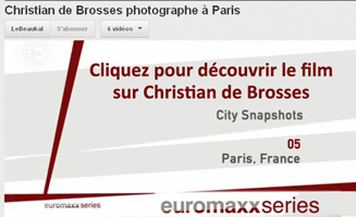 Christian de Brosses